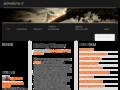 sephiroth.it - free flash/flex and php files (Alessandro Crugnola)