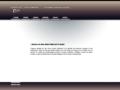 agence de communication Alsace kartell8