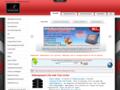 Hébergement site web cPanel illimité pas cher