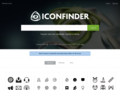 Iconfinder | Search through 128,345 icons or browse 347 icon sets