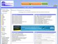 Programmation et Informatique - ProgMatique