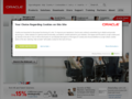 Oracle 11g, Siebel, PeopleSoft | Oracle, The World's Largest Enterprise Software Company