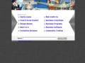 4Claverie, Webmaster, Forum Webmaster, Aide Webmaster, Tuto Photoshop