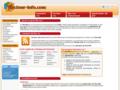 outils rss et annuaire rss