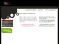 Création site internet Lyon - agence web Lyon