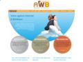 Agence web bordeaux, réferencement site internet