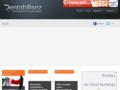 Rentabilisez.com : Guide affiliation et régie publicitaire