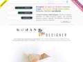 Humandesigner : création de templates graphiques