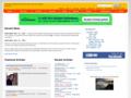 Actionscript.org Macromedia Flash Resources and Tutorials