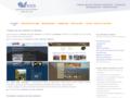 Création site internet Réunion, OI Web