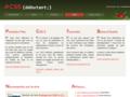 CSS Débutant : Feuilles de style CSS pour les débutants - Tutoriels sur le langage CSS
