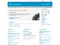 PostgreSQL : The world's most advanced open source database