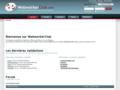 WebmasterClub.fr - Communauté de webmasters