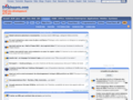 XML - Club d'entraide des développeurs francophones