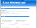 Zone-Webmasters.net