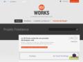 404works - Devis gratuit de freelance web