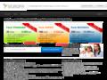 Hébergement de site web : iFRANCE PRO, l'hébergeur PHP MySQL