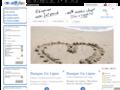 Niffylux - Banque d'images gratuites et libres de droits